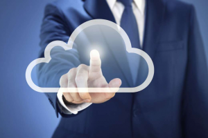 What-Is-Cloud-Computing2-300x200